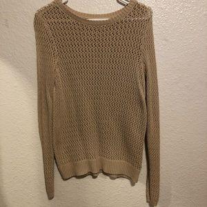 Van Heusen Knit Top
